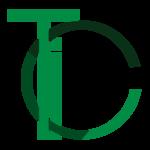 TIC D2