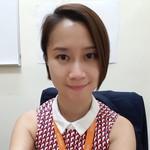Ai Lin Loh