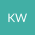Keng Hwee Wee