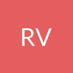 Demo User17