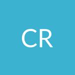 Chris Robbins