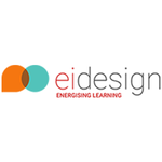 eidesign learning