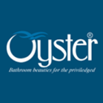 Oyster Bath Concepts Pvt. Ltd.