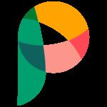 Phorest Academy