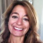 Anita Devine