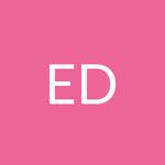 eLearning Dev