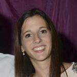 Luciana Santimaria