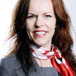 Monica Lilleland