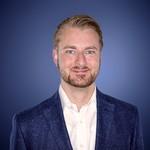 Gerrit Dörnemann