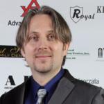 Mike Wisniewski