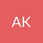 Akhilesh Karanth