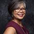 Annette Caneda