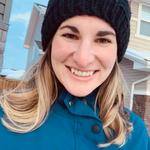 Nikita King
