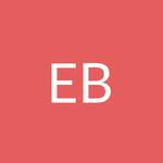 Eric Bybee