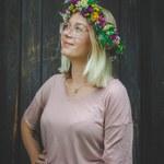 Paulina Jezierska-Budzińska