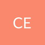 Ceren Efe