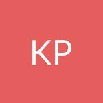 Karthick PJ