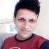 sachin Mhadeshwar