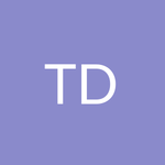 Timberly Davis