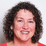 Karen Hoffman