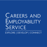 University of Aberdeen Careers and Employability Service