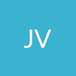 Justin Venters