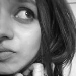 Zahra Bhojani