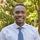 Daniel Owusu Asare
