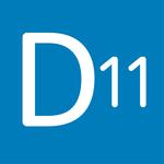 Xpan Interactive Ltd. 11