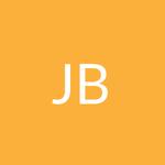 Jacob Bayode