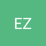 Ella Z