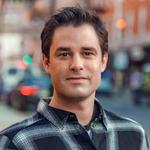 Dean Ichikawa