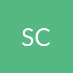 Scorpion Command