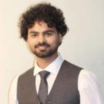 Umesh Jain