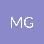 Monqiue Guggino