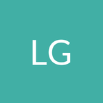 Lida Greyling