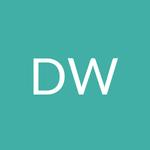 Dazzer Weir