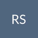 raymond seguin