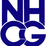 New Haven Consulting Group, Inc.