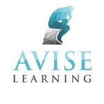 Avise Learning
