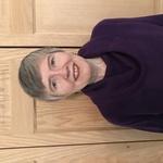 Susan Schleef