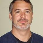 Mark Gretzinger