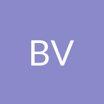 Betsy Vandrush-Borgacz