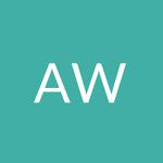 Andria Williams