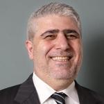 Mounir Ajam