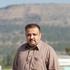 Jamil Qazi