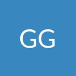 Gopinath G