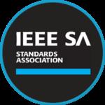IEEE SA Training + Development