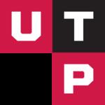 Dirección de  Tecnologías para el Aprendizaje