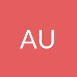 Articulate User